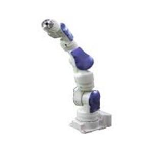 Motoman SIA20D Assembly Robot (suku cadang mesin)