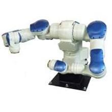 Motoman SDA20D Assembly Robot (suku cadang mesin)