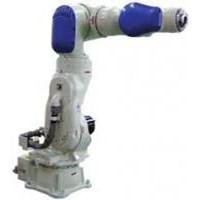 Motoman SIA50D Assembly Robot (suku cadang mesin) 1