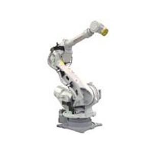 Motoman EH130 High-Production Material Handling Robot (suku cadang mesin)