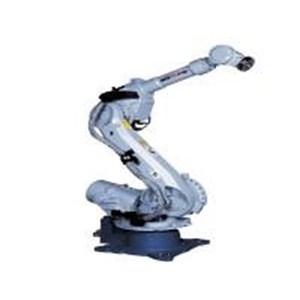MOTOMAN HP165XP HANDLING ROBOT (suku cadang mesin)