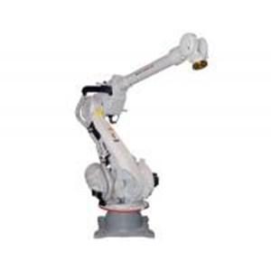 Motoman EH200-150 Material Handling Robot (suku cadang mesin)