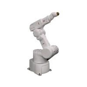 Motoman PX1450 High-Speed Painting Robot (suku cadang mesin)