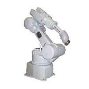 Motoman EPX2050 Versatile Coating Robot (suku cadang mesin)
