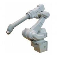 Motoman EPX2800R Versatile Paint Robot (suku cadang mesin) 1