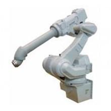 Motoman EPX2800R Versatile Paint Robot (suku cadang mesin)