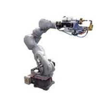 Motoman VS50 Spot Welding Robot (suku cadang mesin)
