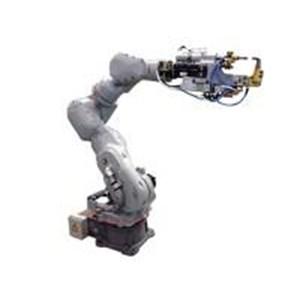 Spot Welding Robot Motoman VS50 (parts machine)