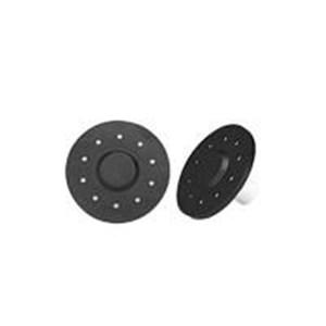 Aeration Equipments PT 1 per 2 Coarse Bubble Diffuser (Relay dan Kontaktor Listrik)