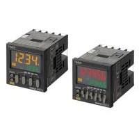 Jual Digital Timer H5CX