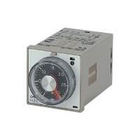 Jual Motor Timer H2C