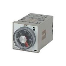 Motor Timer H2C
