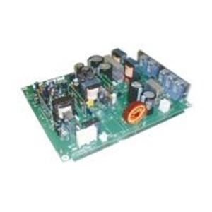 Power Supply Induktor UntukPlasma Display Panel