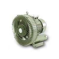 Jual Ring Blower TS Type