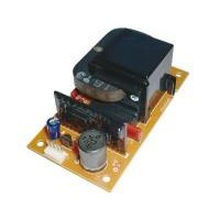Jual AC High Voltage Power Supply Induktor Series P I