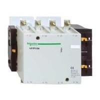 Contactor TeSys LC1-F(Relay dan Kontaktor Listrik ) 1