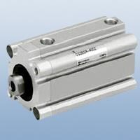 SMC Linear Actuators  CQ2-Z (bor) 1