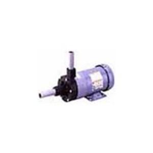 SL-20SN atau 20N (filter air)