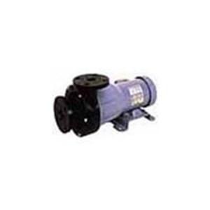 SL-40 atau 75Series (filter air)
