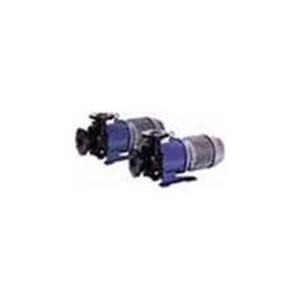 SL-150 atau 220 Series (filter air)