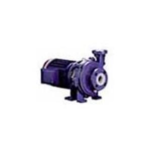 SLF-H4 (filter air)