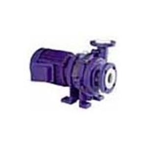 SLF-R5 (filter air)