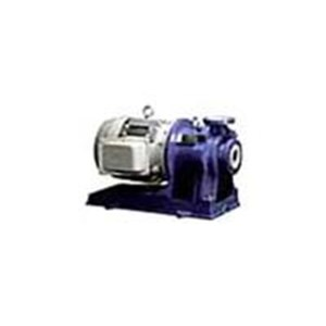 SLF-T5 (filter air)