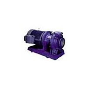 SLF-T8 (filter air)