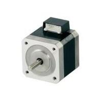 High-Torque High-Efficiency Type (gear motor) 1