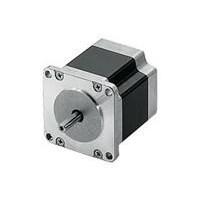 Standard atau High Resolution Type (gear motor) 1