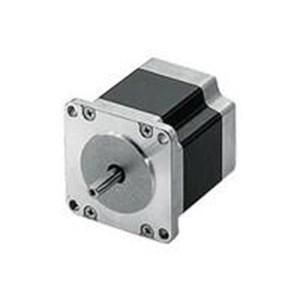 Standard atau High Resolution Type (gear motor)