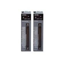 PLC XGT Series Special Module (control panel)