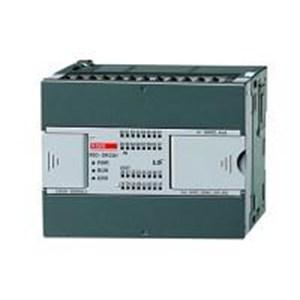 Micro PLC XEC (control panel)