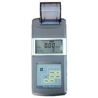 Jual Vibration Tester Time 7212 2