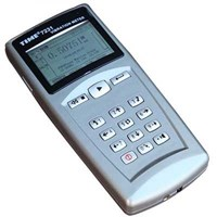 Jual Vibration Tester Time 7231 2