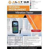 Vibration Tester Time 7240 1