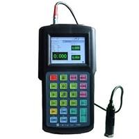 Jual Vibration Tester Time 7240 2