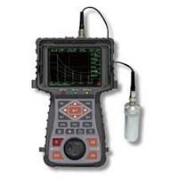 Jual Ultrasonic Flaw Detector TUD 500 2