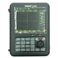 Jual Ultrasonic Flaw Detector Time 1150 2
