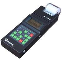 Jual Portable Hardness Tester TIME 5302 2