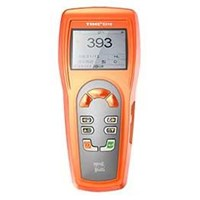 Jual Portable Hardness Tester TIME 5310 2