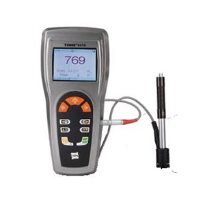 Portable Hardness Tester TIME 5310