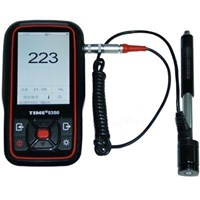 Jual Portable Hardness Tester TIME 5350 2