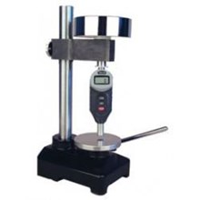 Shore Hardness Tester TIME 5420