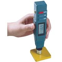 Jual Shore Hardness Tester TH 200 2