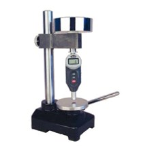 Stand for Shore Hardness Tester TH210FJ