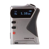 Jual Surface Roughness Tester TIME3100