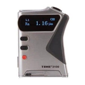 Surface Roughness Tester TIME3100