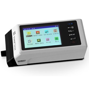 Surface Roughness Tester TIME3220