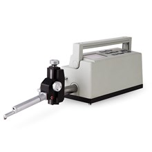 SUrface Roughness Tester TIME3230